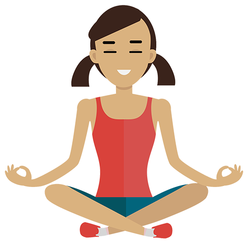 images How to Prepare for Yoga Meditation