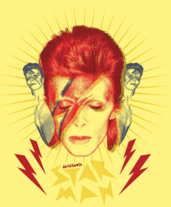 What I Learned From David Bowie's Meditation Teacher