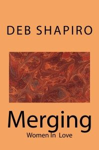Merging_Cover_for_Kindle-199x300