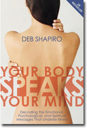 book-yourbodyspeaks-big